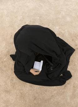 Quand Ramadhan rime avec solitude