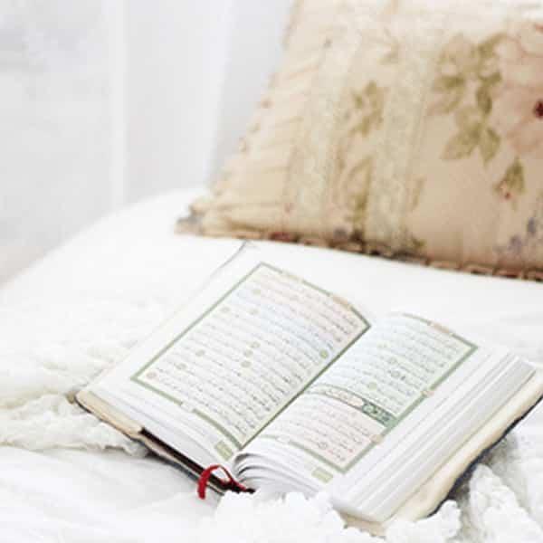 5 fausses croyances dites islamiques