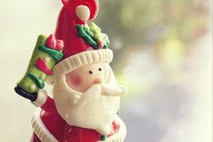 Joyeux Noël… ou pas !