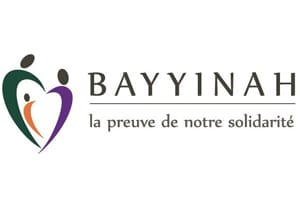 Une belle initiative: l'association Bayyinah