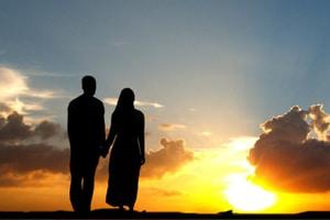 Le couple, une miséricorde au quotidien