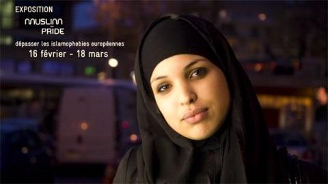 Zoom sur Muslimpride.org