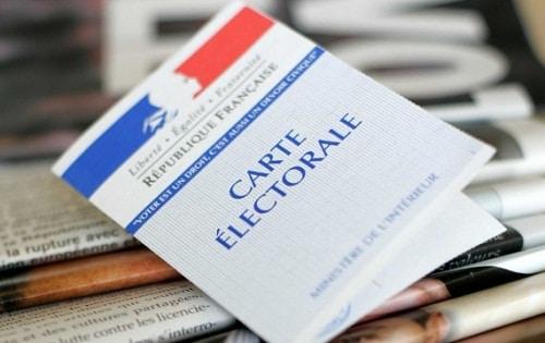 Voilà pourquoi je n'ai pas voté Marine Le Pen