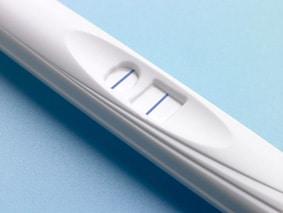 L'épreuve de la stérilité masculine