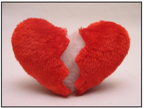 Surmonter l'épreuve du divorce par la douceur