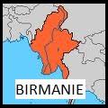 Génocide Birmanie : Silence, on tue !