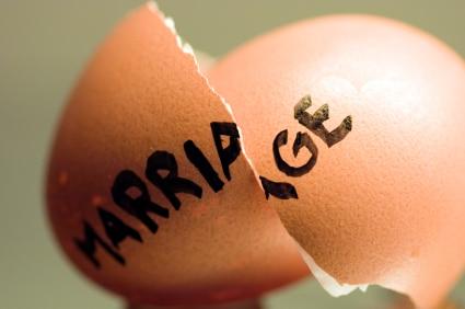 Se reconstruire après un divorce