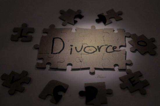 Al khul : le divorce demandé par la femme