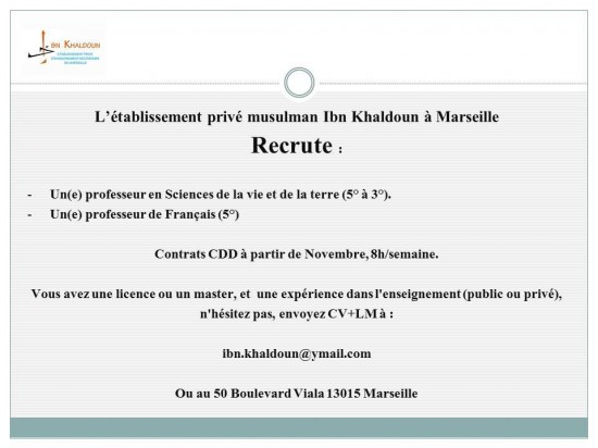 cover letter example  lettre de motivation gratuite deavs