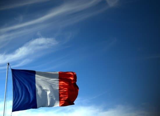 France, pays de liberté religieuse