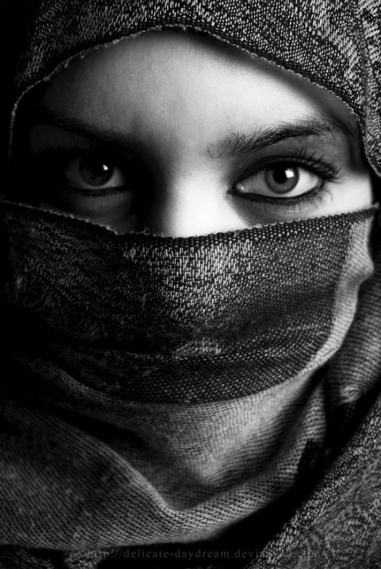 La vengeance : droit ou faiblesse ?