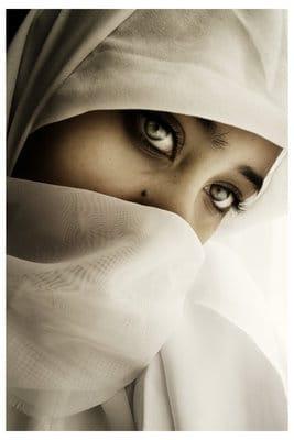Être femme à l'image des sahabiyat