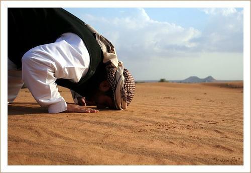 Se prémunir contre les grands péchés