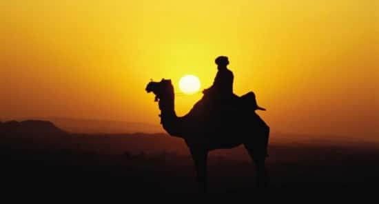 Mus'ab Ibn 'Umayr : l'ambassadeur