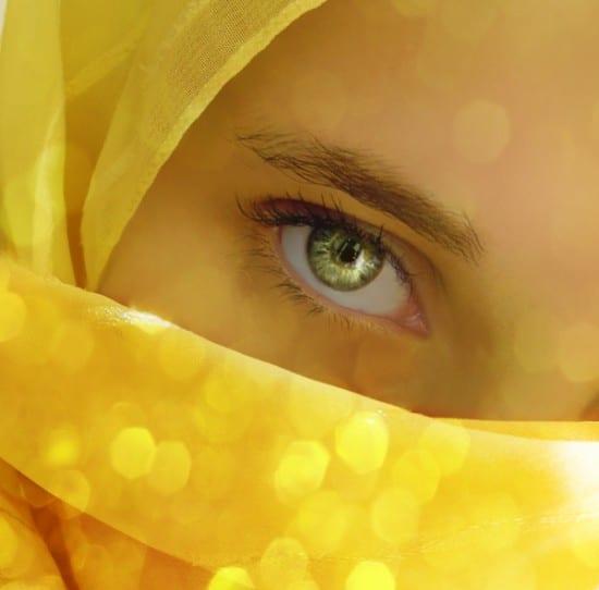 Femmes et islam ou les paradoxes de l'être et du paraître
