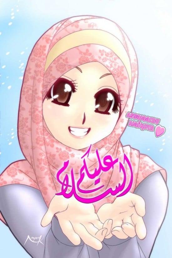Le salam, une sunna délaissée