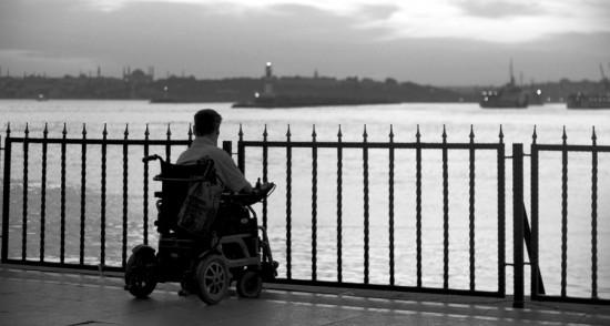 Au cœur de la vulnérabilité : entre autonomie et dépendance
