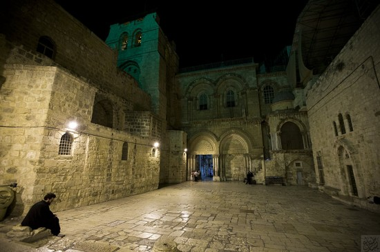 jerusalem__church_of_the_holy_sepulchre_outside_by_mgsblade-d5e81hb