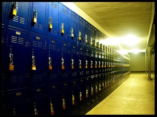 L'école publique : un non-choix?