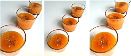 gaspacho-carrotte