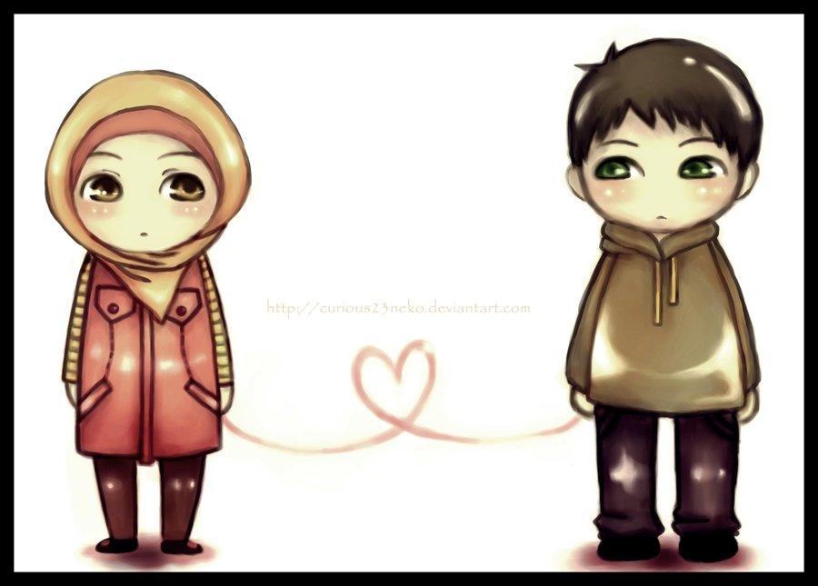 Site de rencontre mariage islam