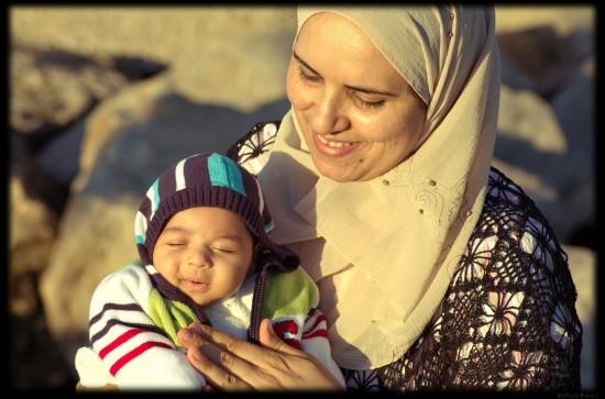 Mamans voilées et sorties scolaires : la réponse du Conseil d'État