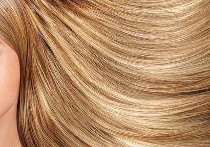 La beauté des cheveux au naturel : recettes et astuces