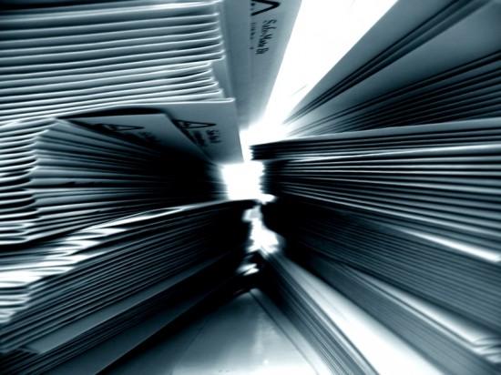 Démission, licenciement : ce qu'il faut savoir
