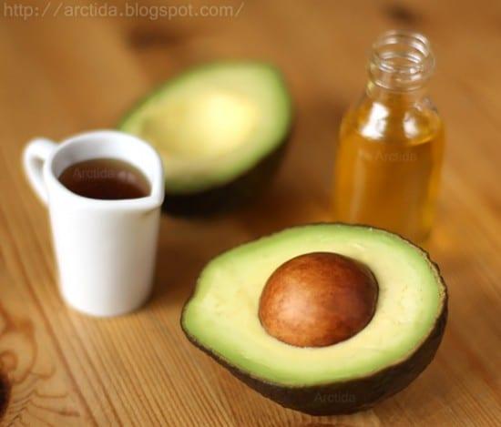 Soin corps et visage : vos recettes naturelles