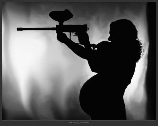 10 phrases à ne JAMAIS dire à une femme enceinte !