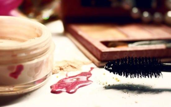 Étiquettes : que contiennent vraiment les cosmétiques «naturels» ?