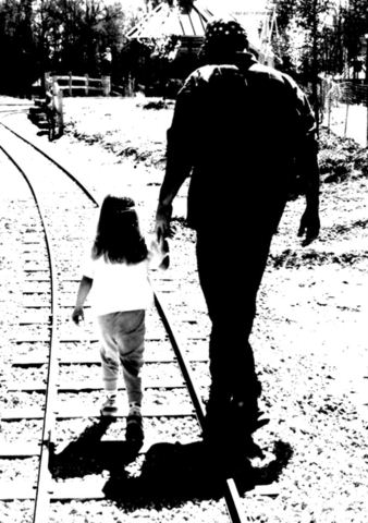 Papa : mon chemin vers la foi