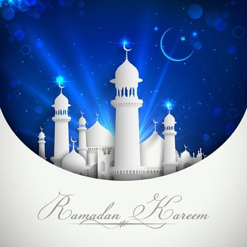 Ramadan 2014 : dimanche 29 juin in cha ALLAH