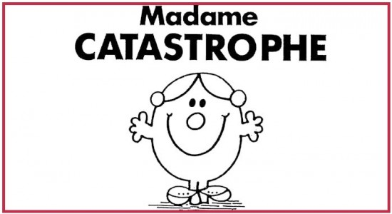 madame-catastrophe-beauté