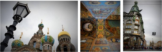 Saint_Petersbourg_couleurs