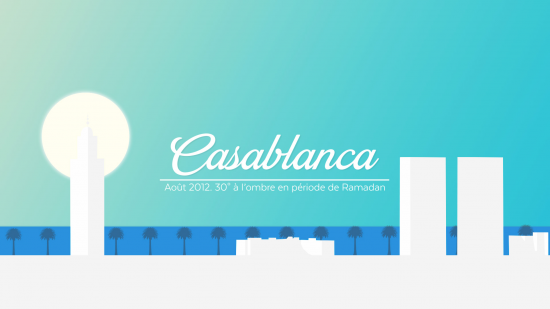 Screenshot-Evelane-Casablanca