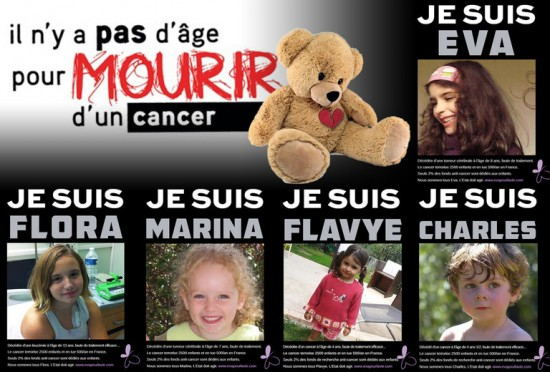 image-cancer-enfant