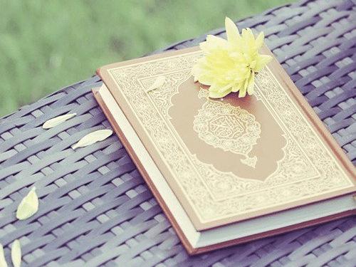 Les bienfaits du Coran
