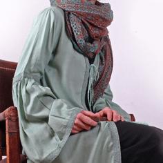 Season of Aman, nouvelle collection de Gulshaan
