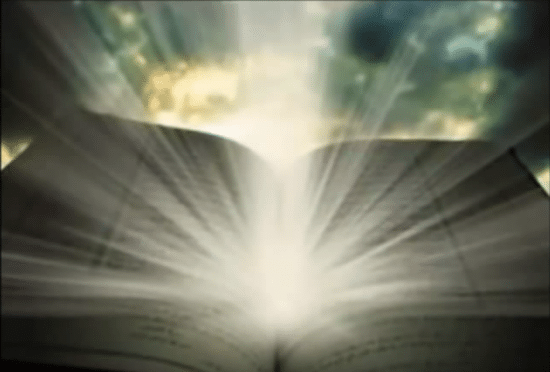 Les jardins du savoir, une association qui enseigne un Miracle…