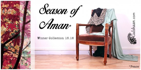 season of aman cp