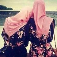 L'amitié, un bel amour…