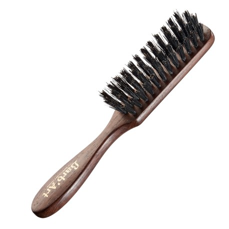 brosse-a-barbe-barb-art-100-naturel