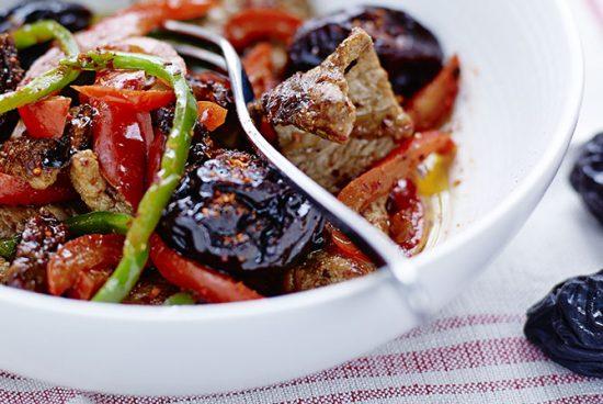 3 aliments alliés de votre Ramadan