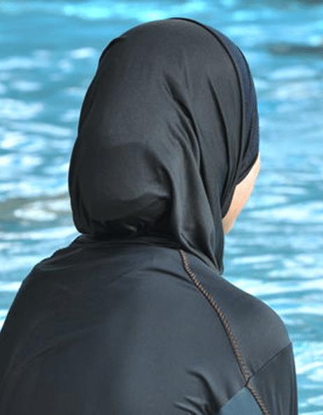 Islamophobie : la France, risée du monde