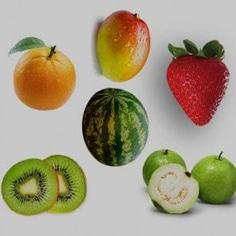 Quel fruit comporte autant de bienfaits que 6 fruits différents ?
