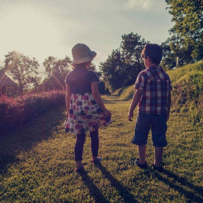 Bien éduquer ses enfants dans notre société : mission impossible ?