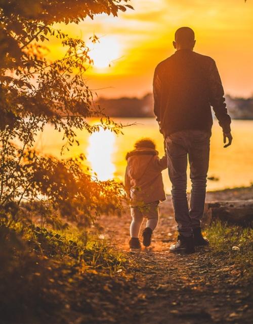 Les guides incontournables des sorties en famille