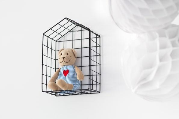 Soigner son cœur pour soigner son corps