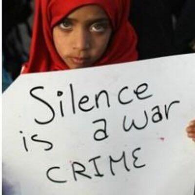 HAMEB : Halte au massacre en Birmanie !